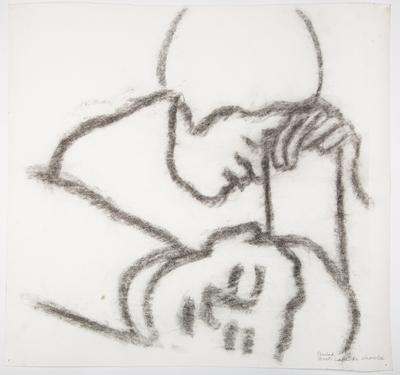 Boceto Caja Quinta Piedad.jpg