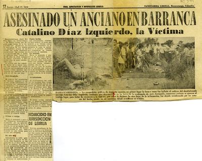 17 Abril 1969.jpg