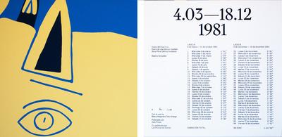 Diario del Guernica Toro.jpg