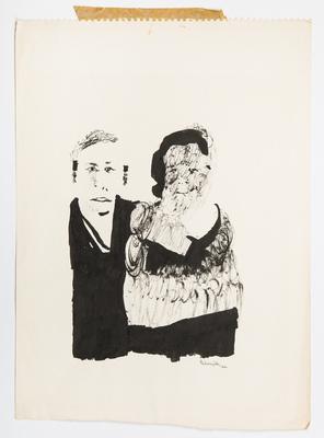 Beatrix y Claus 2.JPG